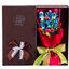 ช่อดอกไม้โมเดลสติช Stitch (มีให้เลือก 8 แบบ) thumbnail 6