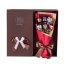 ช่อดอกไม้โมเดลการ์ตูน ไอรอนแมน Ironman(6 ตัว) thumbnail 1