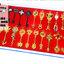 กล่องอุปกรณ์กุญแจ/สร้อย แฟรี่เทล ศึกจอมเวทอภินิหาร (Fairy Tail) thumbnail 9