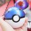 Power Bank Pokemon Go! (12000mAh) **มีให้เลือก 3 สี** thumbnail 1