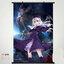 โปสเตอร์ภาพแขวนฝาผนัง (Fate stay night) thumbnail 21