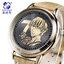 นาฬิกา LED จอสัมผัส Kuroko No Basket คุโรโกะ โนะ บาสเก็ต(สีทอง) **มีให้เลือก 7 แบบ** thumbnail 3