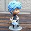 Gintama ถือลูกชิ้น thumbnail 4