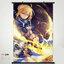 โปสเตอร์ภาพแขวนฝาผนัง (Fate stay night) thumbnail 10