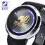 นาฬิกาจอสัมผัส LED Fairy Tail สีดำ (ของแท้ลิขสิทธิ์)**มีให้เลือก 9 แบบ** thumbnail 3