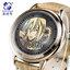 นาฬิกา LED จอสัมผัส Kuroko No Basket คุโรโกะ โนะ บาสเก็ต(สีทอง) **มีให้เลือก 7 แบบ** thumbnail 7