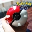 Power Bank Pokemon Go! รุ่น 2 (10000mAh) thumbnail 1