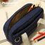 กระเป๋า(นากาโนะ อาซึสะ) thumbnail 3