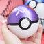 Power Bank Pokemon Go! (12000mAh) **มีให้เลือก 3 สี** thumbnail 2