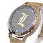 นาฬิกา LED จอสัมผัส Death Note(สีทอง) thumbnail 1