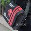 กระเป๋าสะพาย Evangelion EVA Asuka thumbnail 2