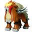 โมเดลโปเกมอน Pokemon (ของแท้ลิขสิทธิ์) thumbnail 18