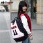 กระเป๋าสะพาย Kuroko No Basuke(SEIRIN) thumbnail 1