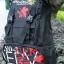 กระเป๋าเป้สะพายหลัง Evangelion EVA thumbnail 2