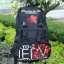 กระเป๋าเป้สะพายหลัง Evangelion EVA thumbnail 1