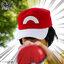 หมวกคอสเพลย์โปเกม่อน Pokemon Go 2016 thumbnail 4