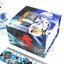 นาฬิกา LED Evangelion EVA Asuka thumbnail 4