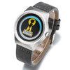 นาฬิกาข้อมือ Detective Conan (ของแท้)