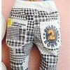 ขายส่งกางเกงเด็ก kk52-41