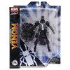 DST Marvel Select Venom Flash Thompson (ของแท้ลิขสิทธิ์)