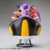 Figure-rise Mechanics - Freezer - First Form - Dragon Ball Z (ของแท้ลิขสิทธิ์)
