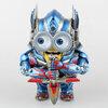 Transformers Minions (มีให้เลือก 2 แบบ)