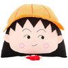 ตุ๊กตาอุ่นมือ มารุโกะ Chibi Maruko(มีผ้าห่มด้านใน)