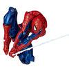 โมเดล Revoltech - Spider Man Figure