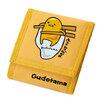กระเป๋าสตางค์ Gudetama - ไข่จอมขี้เกียจ