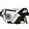 กระเป๋าสะพาย GINTAMA(2016)