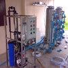 ระบบผลิตน้ำดื่มเพื่อจำหน่าย