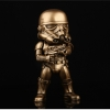 โมเดลสตาวอร์ 7 Star Wars 7 (มีให้เลือก 2 แบบ)
