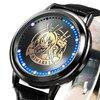 นาฬิกากันน้ำ Kantai Collection ของแท้ (มีให้เลือก 5 แบบ)