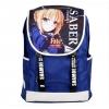 กระเป๋าสะพาย Fate Stay Night - SABER