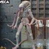 NECA : Albino Alien Figure (ของแท้ลิขสิทธิ์)