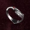 แหวนเงินแท้ Saber - Fate Stay Night