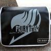กระเป๋าสะพาย Fairy Tail (ver.2)
