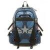 กระเป๋าสะพาย Marvel : Captain America