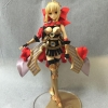 Fate Stay Night - Saber Figure