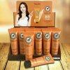 Sasimi Hors Oil BB Cream SPF50