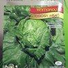 กาดหอม ไอซ์เบิร์ก Lettuce เจียใต๋