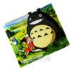 กระเป๋าสตางค์ ลาย Totoro V.1