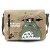กระเป๋าสะพายข้าง โทโทโร่ (Totoro) รุ่น 2