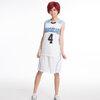 ชุดคอสเพลย์ Kuroko No Basket (คุโรโกะ โนะ บาสเก็ต) ทีม 8