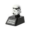 USB 3D Star Wars 7 Stormtrooper (สำหรับใช้ในรถ) **ของแท้**
