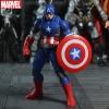 กัปตันอเมริกา Captain America(รุ่นที่ 3)