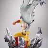 X-tra : Saitama : One Punch Man (ของแท้ลิขสิทธิ์)