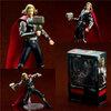 Figma Action Figure Series Thor (ธอร์ เทพเจ้าสายฟ้า)