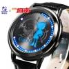 นาฬิกาจอสัมผัส LED Conan โคนัน รุ่น 4 (ของแท้ลิขสิทธิ์)