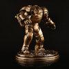IRON MAN 3 : MARK 38 IGOR : Model Statue (มีให้เลือก 2 สี)